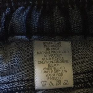 Denim&Co Jeans - Denim & Co Elastic Waist Ankle Jean